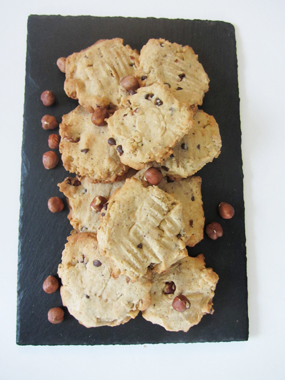 Cookies_Triple_noisette
